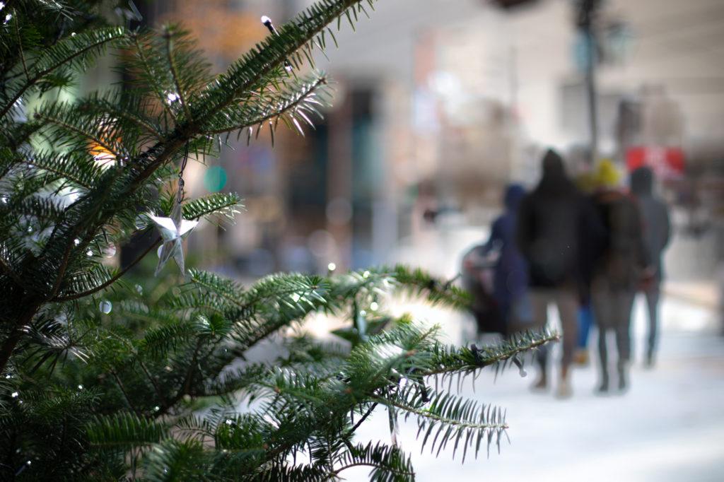 【師走 - December-】12月の特集まとめ