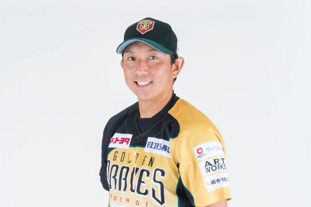 プロアスリートを支える食事に迫る。第9回 プロ野球・川﨑宗則選手インタビュー