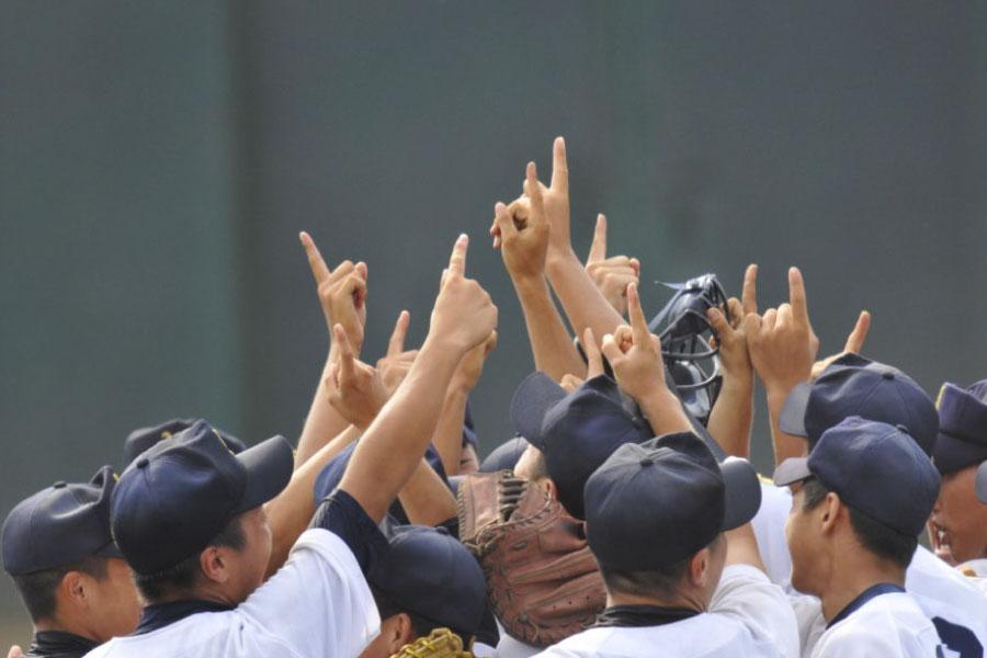 https://www.hokto-kinoko.co.jp/kinokolabo/sport/eiyougaku/22426/