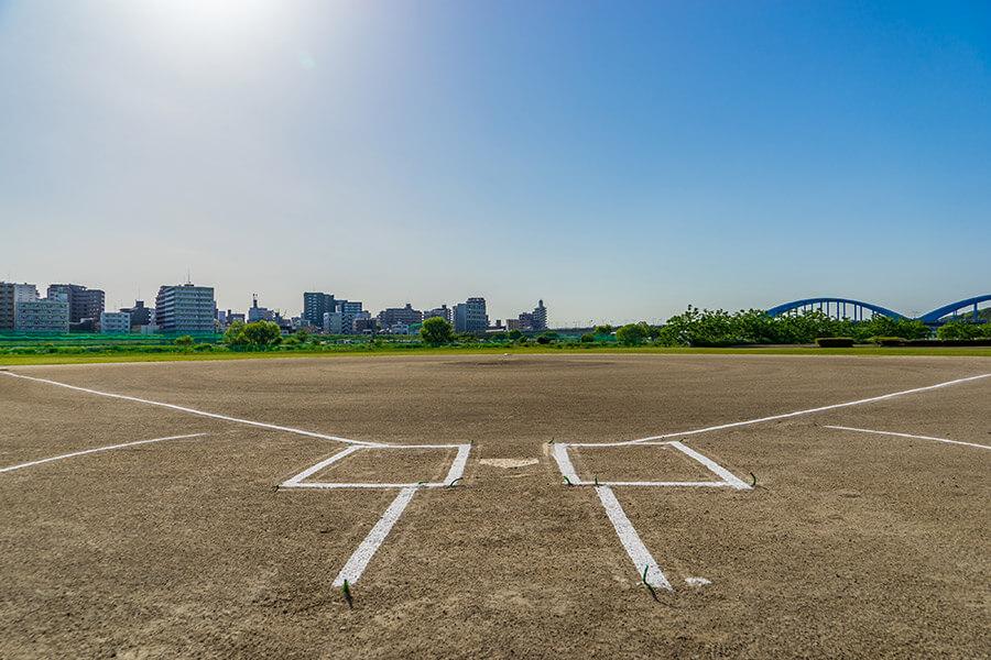/kinokolabo/sport/training/30260/