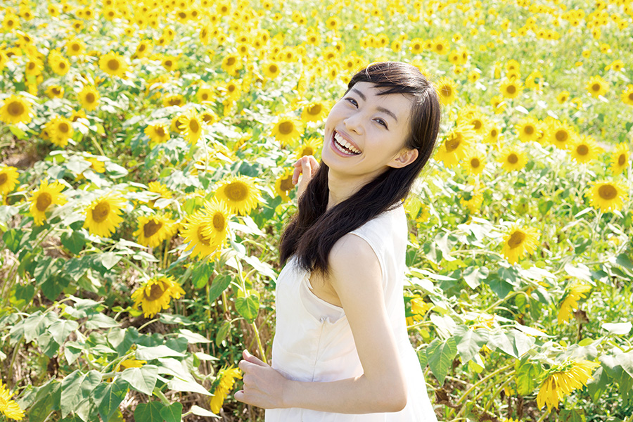 /kinokolabo/beauty/kinkatu/30291/