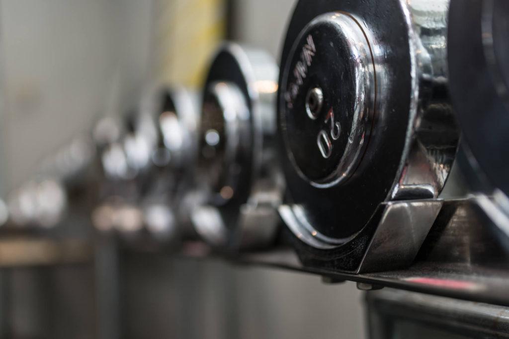 /kinokolabo/sport/training/32053/
