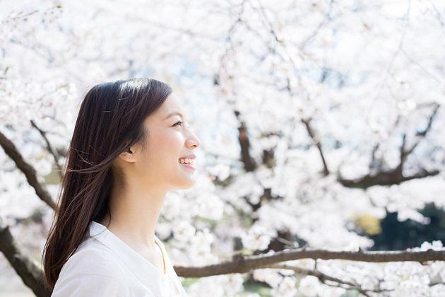 /kinokolabo/beauty/kinkatu/41058/