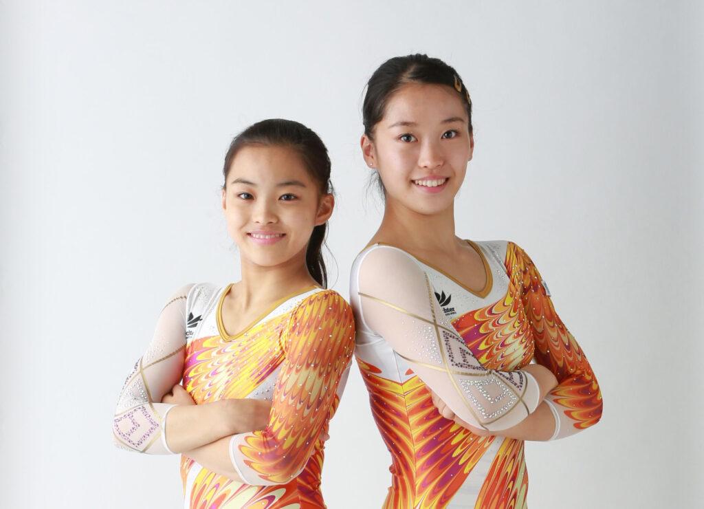 /kinokolabo/go-sports/58213/