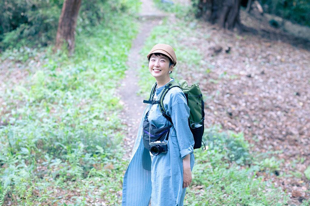 /kinokolabo/go-woman/58899/